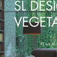 Photo de profil de SL DESIGN & VEGETAL