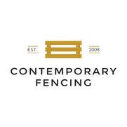 Foto de The Contemporary Fencing Company