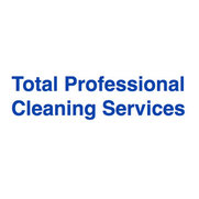 Total Professional Cleaning Services, LLC's photo