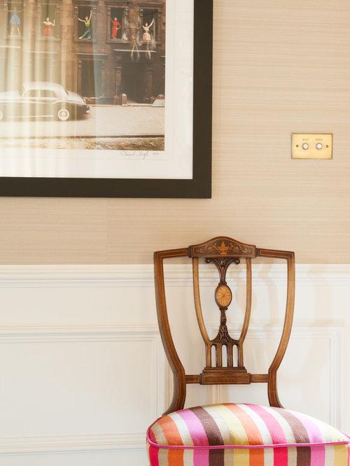 biedermeier houzz. Black Bedroom Furniture Sets. Home Design Ideas
