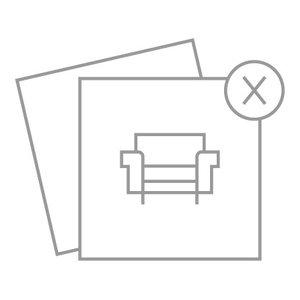 Toto TL363SD Oberon™ S - Single Hole Single Handle Deck Mount Bathroom Fa