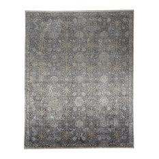 Weave & Wander Melmas Sand 12' x 15' Rug
