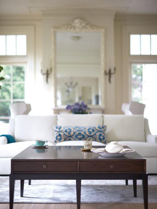 bernhardt furniture haven collection living room furniture