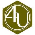 Radiator Valves 4u's profile photo