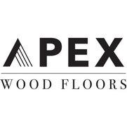 Apex Wood Floors's photo