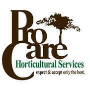 Pro Care Horticultural Services's photo
