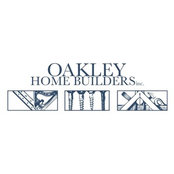 Oakley Home Builders Downers Grove Il Us 60515