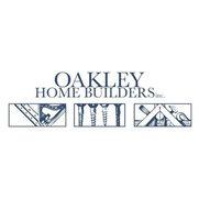 Oakley Home Builders's photo