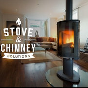 Stove & chimney solutions's photo