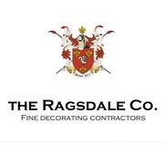 Ragsdale, Inc.'s photo