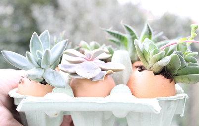 Da Copiare: 12 Decorazioni per Pasqua Trovate su Houzz