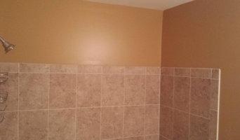 Eco Home Improvements