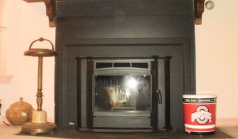 Pleasing Best 15 Fireplace Contractors In Rockville Md Houzz Home Remodeling Inspirations Cosmcuboardxyz