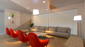 Best 15 Interior Designers And Decorators In Amritsar State Of Punjab India Houzz