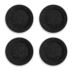 Constellation Plate Set of 4