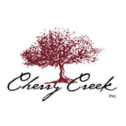 Cherry Creek, Inc.'s photo