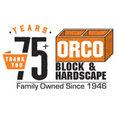 ORCO Block & Hardscape's profile photo