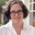 June Scott Design's profile photo