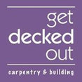 Get Decked Out's profile photo