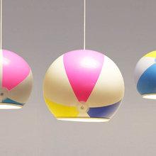 Guest Picks: London Design Festival 2013 Favorites