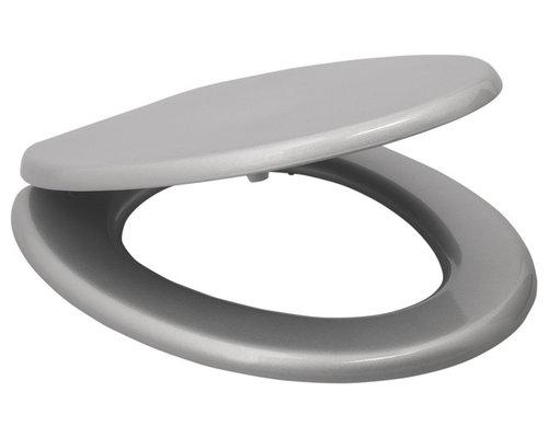 accessoires de toilettes. Black Bedroom Furniture Sets. Home Design Ideas