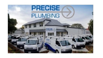 Precise Plumbing and Electrical