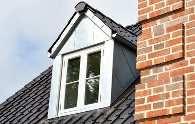 7 ting: Dét skal overveje, inden du bygger om i din bolig