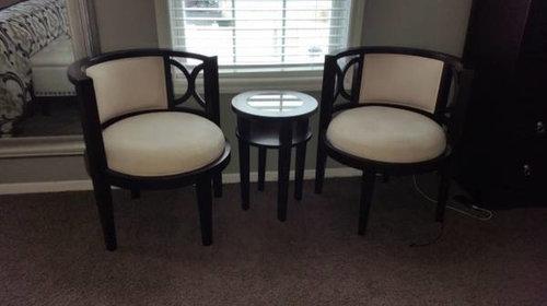 Fantastic Audiophile Cl Living Room Furniture Evergreenethics Interior Chair Design Evergreenethicsorg