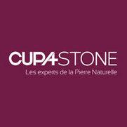 Photo de CUPA STONE
