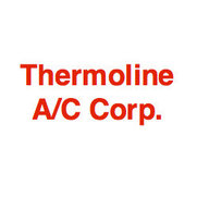 Thermoline A/C Corp.'s photo