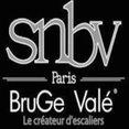 Photo de profil de Bruge Valé