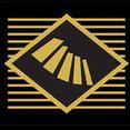 Lake Shore Stair Company's profile photo