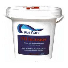 Blue Wave pH Increaser - 10 lb