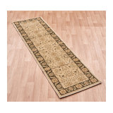 Windsor WIN 06 Rectangle Traditional Rug 80x150cm