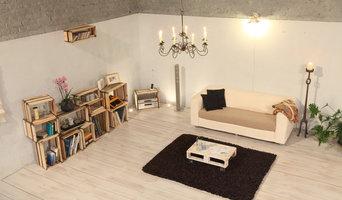 Teppich Hildesheim experten für teppich bodenbeläge in hildesheim