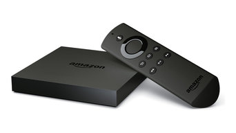 Amazon Fire Stick Customer Service Number