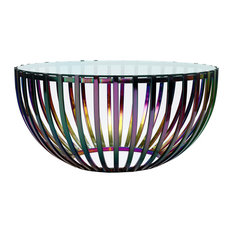 Prism Coffee Table Small