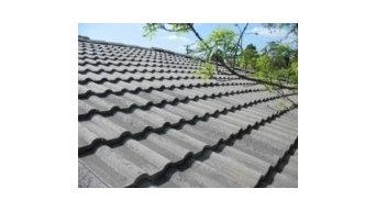 Roof Restoration - Melbourne