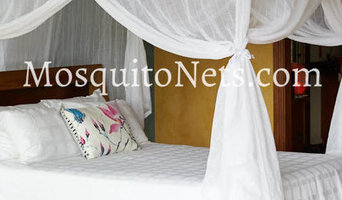 Bed Canopy Mosquito Net
