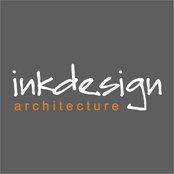 Inkdesign Architecture's photo