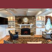 Oakvale Homes & Development's photo