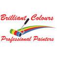 Brilliant Colours Professional Painters's profile photo