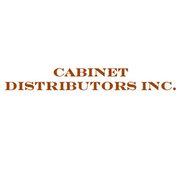 Cabinet Distributors Inc Saint Louis