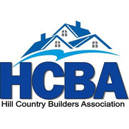 Hill Country Builders Association's photo
