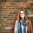 Erin Hoopes's profile photo