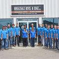 Wholesale Bevel & Edge Ltd.'s profile photo
