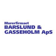 Murerfirmaet Barslund & Gasseholm ApS.s billeder