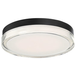 Contemporary Flush-mount Ceiling Lighting by WAC Lighting