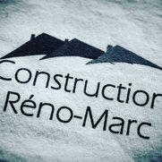 Construction Reno Marc's photo