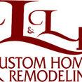 L&L Custom Homes & Remodeling's profile photo